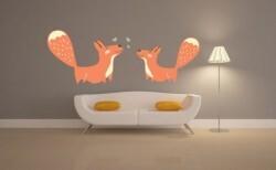 Çocuk Odası Stickeri - Thumbnail