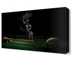 - Bilardo Canvas Tablo (1)