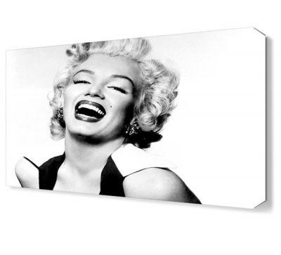 Marilyn Monroe5 Canvas Tablo