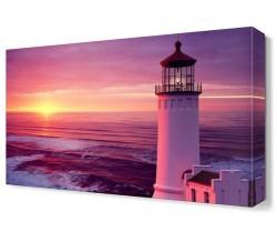 Dekorsevgisi - Deniz Feneri5 Tablosu (1)