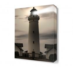 Dekorsevgisi - Deniz Feneri6 Tablosu (1)
